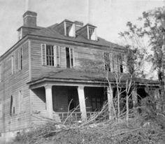 Harbor House in Georgetown, SC