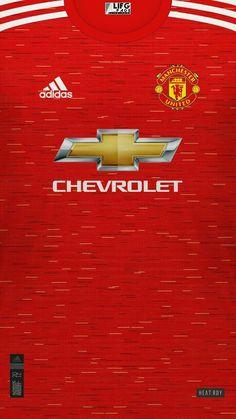 Manchester Logo, Manchester United Wallpaper, Manchester United Team, Soccer Kits, Football Kits, Football Uniforms, World Football, Football Wallpaper, Man United
