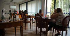 CUNY - UniCal - The Italian Diaspora Studies Summer Seminar 2016