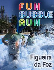 Comprar Bilhetes Online para Fun Run Continente