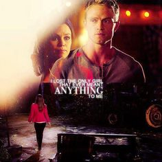 """Hart of Dixie - Sparks Fly {ZღW} """"I thought it would be kind of. romantic, walk down the aisle together and all that."""" -Wade - Page 4 Hart Of Dixie Wade, Zoe And Wade, Grey Anatomy Quotes, Greys Anatomy, Whats On Tv Tonight, Wade Kinsella, Wilson Bethel, Tv Memes, Red Band Society"""