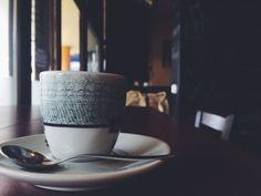 Cafe, coffe, espresso, cup, coffeeshop,