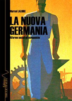 Tutti – Thule Italia editrice