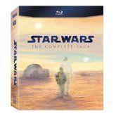 "Amazon.com Deal: ""Star Wars: The Complete Saga"" on Blu-ray, http://www.amazon.com/gp/goldbox/discussion/A3GPF4JB5W03WF/ref=cm_sw_r_pi_gb_7g4Opb1F537D7"