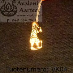 Viking age jewel, bronze: Uppåkra man / Viikinkiajan pronssikoru: Uppåkran mies Viking Age, Iron Age, Vikings, Jewel, Bronze, Products, Style, The Vikings, Bling