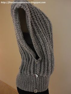 Ideas for knitting diy sweater winter Sweater Knitting Patterns, Lace Knitting, Knitting Stitches, Knitting Socks, Gilet Crochet, Crochet Shawl, Knit Crochet, Loom Patterns, Crochet Patterns