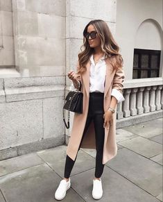Business Casual Outfits For Women, Smart Casual Outfit, Casual Work Outfits, Mode Outfits, Stylish Outfits, Classy Womens Outfits, Smart Casual Women Winter, Women Fall Outfits, Best Outfits