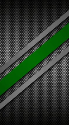 Android Phone Galaxy S7 Wallpaper Backgrounds Material Design #minimal #minimalist #minimalistic #simple #Material-Design Abstract Iphone Wallpaper, Metallic Wallpaper, Mobile Wallpaper, Watch Wallpaper, Phone Backgrounds, Wallpaper Backgrounds, Really Cool Wallpapers, London Drawing, Pineapple Wallpaper
