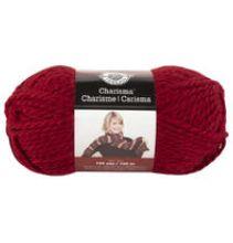 $3 Charisma™ & Impeccable™ Yarn