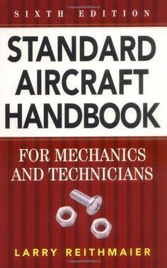Aircraft Mechanic free short essays online
