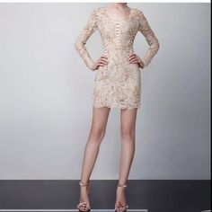 Looks Party, Formal Dresses, Outfits, Fashion, Night, Party, Style, Gowns, Dresses For Formal