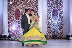 {Vamsi + Vinisha} - Wedding - Amar Ramesh Photography Blog - Candid Wedding Photographer and Wedding Flimer in Chennai, India