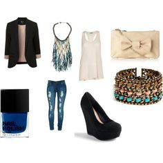 cute concert outfits | Cute Concert Outfit, created by #justsitpretty ... | Concert/club/fra ...