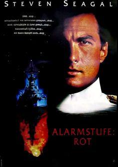 Poster zum Film: Alarmstufe: Rot