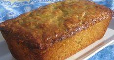 Muffins, Scones, Banana Bread, Biscuits, Brunch, Orange, Cake, Sweet, Recipes