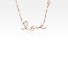 Gold Necklaces   Gold Chains for Women Want to save on  your gold chain shopping? http://GoGetSave.com/bluenile and discover the #1 shopping tip!