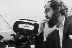 12 Stanley Kubrick Strategies for Perfecting a Film | Mental Floss. http://mentalfloss.com/article/53389/12-stanley-kubrick-strategies-perfecting-film