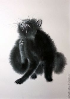 Ольга (coolwatercolour)
