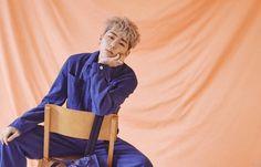 Zico do Block B anuncia comeback solo
