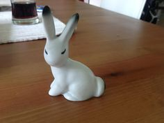 Arabiaa; Jänis Vintage Designs, Retro Vintage, Royal Copenhagen, Wedgwood, Good Company, Scandinavian Style, Ceramic Pottery, Rabbits, Finland