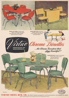 cocinas antiguas juegos de comedor mesas de cocina retro comedor cocina cocinas atmicas muebles s dinette vintage dinette s outreach