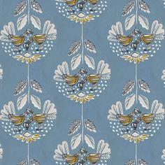 print & pattern wendy bray