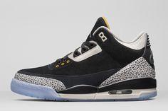 atmos x Air Jordan x Air Max Pack: Official Pictures & Release Info - EU Kicks: Sneaker Magazine