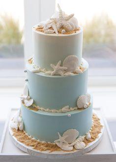 ede by jacqueline something blue beach bridal shower vanilla bake shop bridal