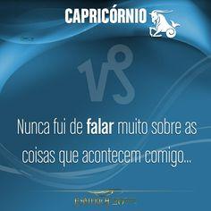 """#Capricórnio #signos #zodíaco #love #me #beautiful #like #instagood ♑"""