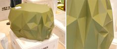 design faceted - Google Search