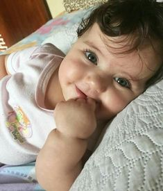 Adorable Cute Babies: Cute Baby Girls Cute Adorable Babies In The World. Cute and Funny Babies, Baby Names, Cute Baby Girls, Cute Baby boys Insurance plan Cute Baby Boy, Cute Baby Girl Pictures, Baby Girl Images, Cute Little Baby, Baby Kind, Pretty Baby, Baby Love, Cute Kids, Beautiful Children