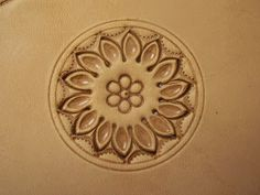 Leather Stamps, Leather Art, Leather Books, Leather Notebook, Leather Journal, Custom Leather, Leather Design, Leather Tooling, Leather Jewelry