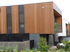 23 Best Etr Vertical Siding Images Vertical Siding Wood