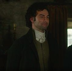"""Official Poldark on Twitter: """"Quote Competition is now closed! Winner TBC. Here is a picture of #Poldark to keep you smiling!"""""""