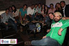 Arandas, Jalisco – ViveArandas.com – Sábado Social.