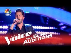 Don't forget to tune in tonight to watch the Voice, where local Long Islander Viktor Kiraly will be representing Great Neck has he takes the stage in this battle of the voices! Click here to find out more about this local talent!