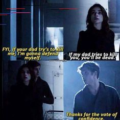 Teen wolf I Love Scott and Allison but I want Isaac and Allison to date for a little bit Teen Wolf Isaac, Teen Wolf Dylan, Teen Wolf Cast, Dylan O'brien, Teen Wolf Quotes, Teen Wolf Memes, Teen Wolf Funny, Lydia Banshee, Teen Wolf Seasons