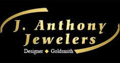Visit our site http://janthonyjewelers.com/ for more information on Diamond Engagement Rings Appleton. Everyone in this world knows the importance of engagement rings. It is special and it creates magical moments. Diamond engagement rings Appleton give more colors to special occasions like engagement day. That magical moment when you propose to your loved one would hardly be as romantic without engagement rings.