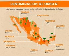 #OrgulloMexicano. Shared by Edith Cruz
