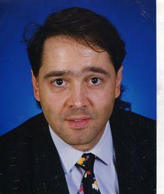 Jose Alberto Garcia