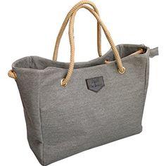 Partiss Damen Schultertasche Rucksack Handtasche Messenger Bag Reisetaschen multifunktionale Sporttaschen Rucksaeck Partiss http://www.amazon.de/dp/B00WQVQWLC/ref=cm_sw_r_pi_dp_zAUpvb1B7TDH9