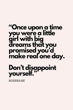 20 Inspirational Bossbabe Quotes On Success