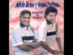 Huellas de Un Recuerdo - Silvio y Osmel Baseball Cards, Sports, Musica, Foot Prints, Souvenirs, Songs, Sport