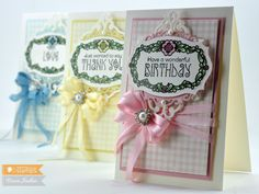 Waltzingmouse Stamps – March Releases – Preview Day 2 » Copics » Spellbinders » Stamping » Waltzingmouse » Amazing Paper Grace