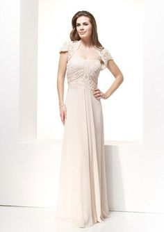 9 Best Dresses For Principal Sponsors Images Bride Dresses Bride