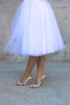 A Fashion Love Affair - Posts - luxe.