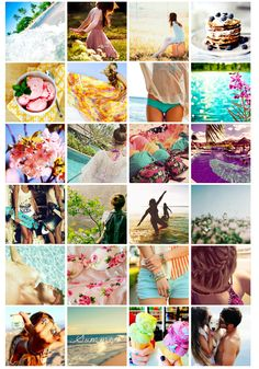 feel summer Life Gets Better, Cold, Feelings, Summer, Products, Summer Time, Gadget