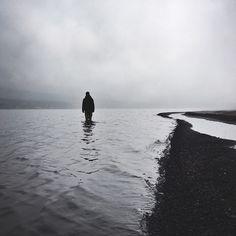 Lake Yamanaka, Yamanashi, Japan/ 山中湖 山梨県南都留郡