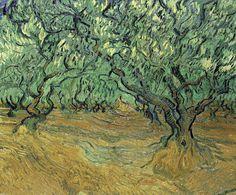 Vincent van Gogh by Skira editore