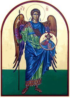 Akathist to Saint Michael the Archangel St. Michael, Archangel Gabriel, Peter Paul Rubens, Angel Pictures, Saint Michel, Principles Of Art, Angels Among Us, Architecture Tattoo, Albrecht Durer